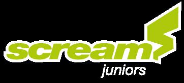 Scream Theatre School Juniors