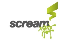 Scream Kidz Talent Agency